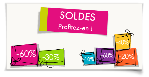 ambiance-accueil-Soldes-hiver-2013