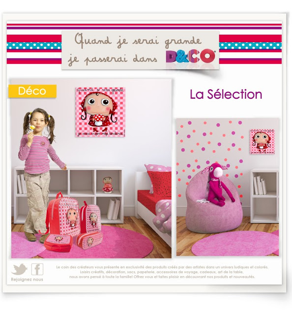 la-selection-deco