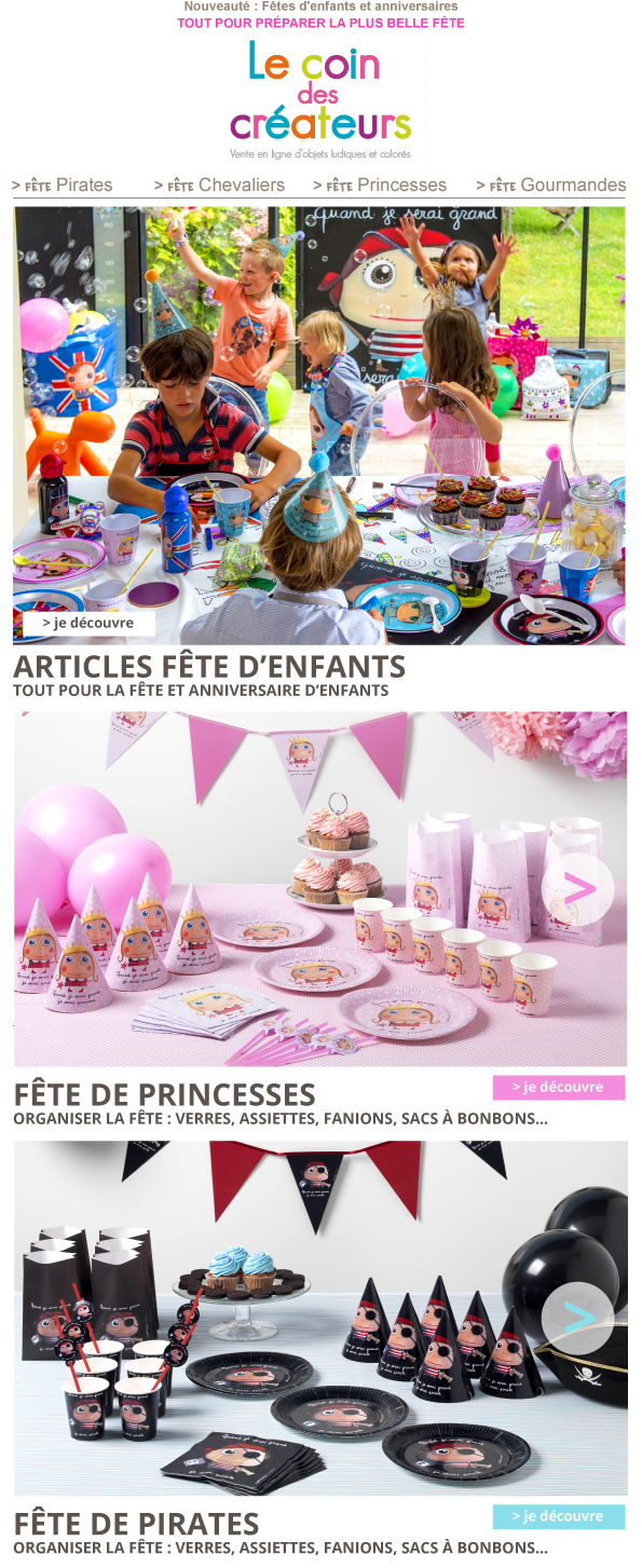 ARTICLE-DE-FETE