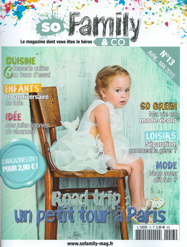SO-FAMILY-Couv-Avril-Mai-2015